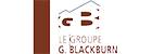 Groupe Blackburn